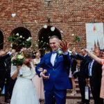 A&S Ślub Lubelskie